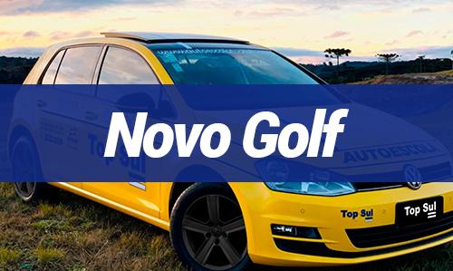 Novo Golf